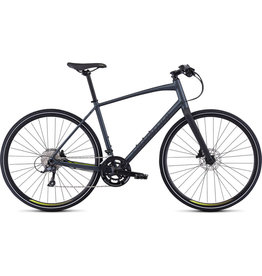 Specialized Sirrus Men Sport 2019