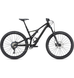 Specialized Stumpjumper FSR Men Comp Carbon 29 2019