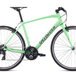 Specialized Sirrus Men V 2019