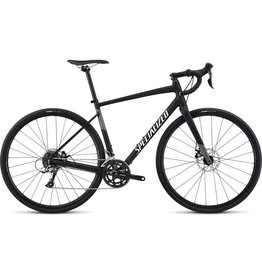 Specialized Diverge Men E5 2019