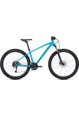 Specialized Pitch Men Comp 27.5 2019