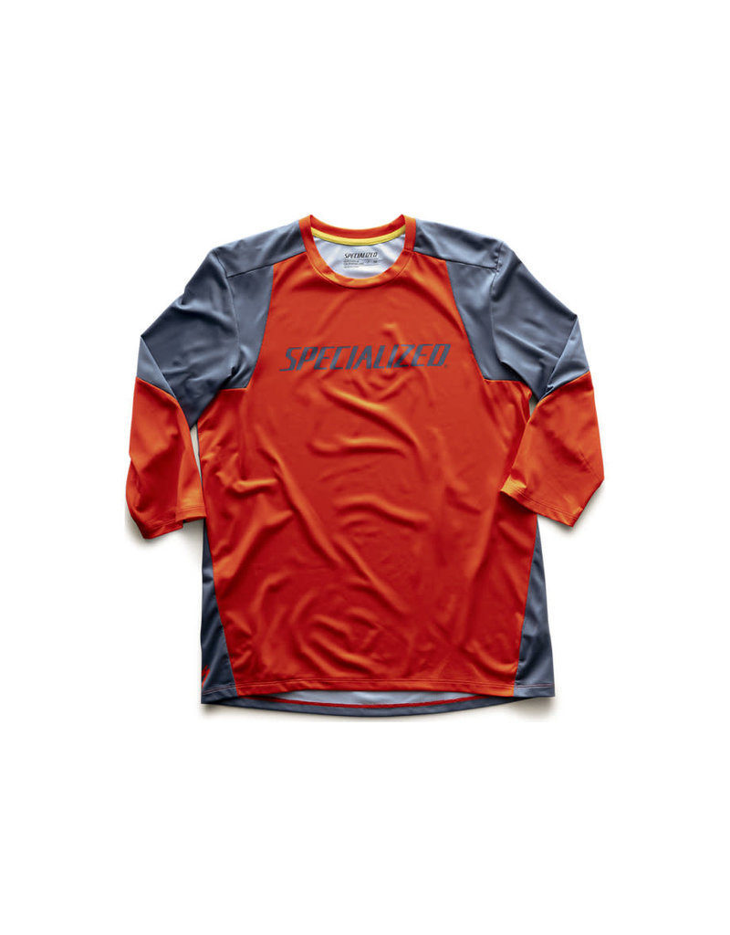 Specialized Enduro 3/4 Jersey