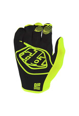 Troy Lee Designs Air Youth Glove