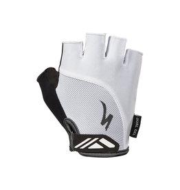 Specialized BG Dual Gel Glove SF WMN