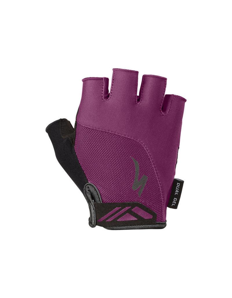 Specialized BG Grail Glove SF WMN