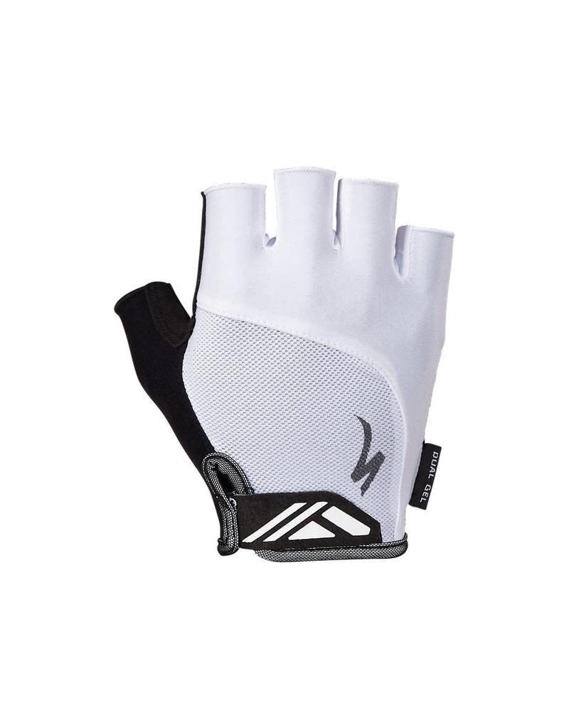 Specialized BG Dual Gel Glove SF