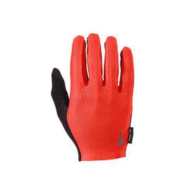 Specialized BG Grail Glove LF