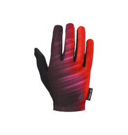 Specialized BG Grail Glove LF WMN