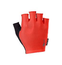 Specialized BG Grail Glove SF