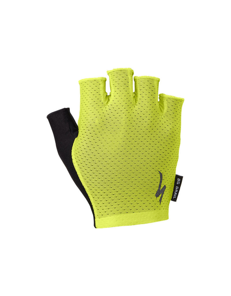 Specialized BG Grail Glove SF