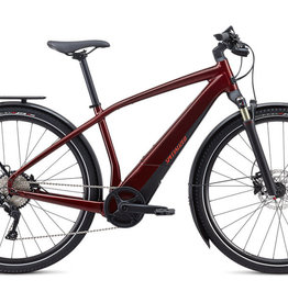 Specialized Vado 4.0 2020