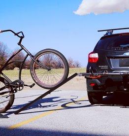 Kuat Access Bike Ramp for NV 2.0 Family