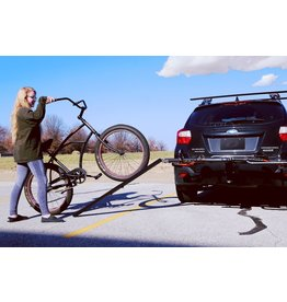 Kuat Access Bike Ramp for NV 2.0 Family