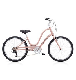Electra Townie Original 7D Ladies' 2019
