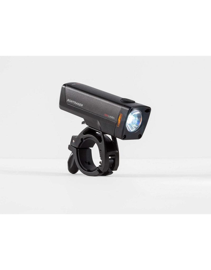 Bontrager Ion Pro RT Headlight