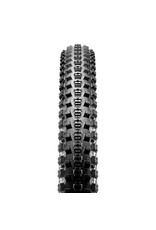Maxxis Crossmark II Tire 29 x 2.25, Folding, 60tpi, Dual Compound, Tubeless Ready, Black