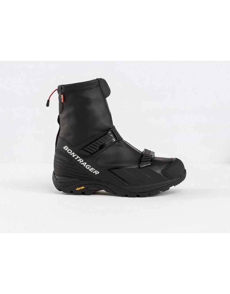 Bontrager OMW Winter Bike Shoe 42 Black