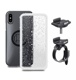 SP Connect SP Bike Bundle Galaxy S8