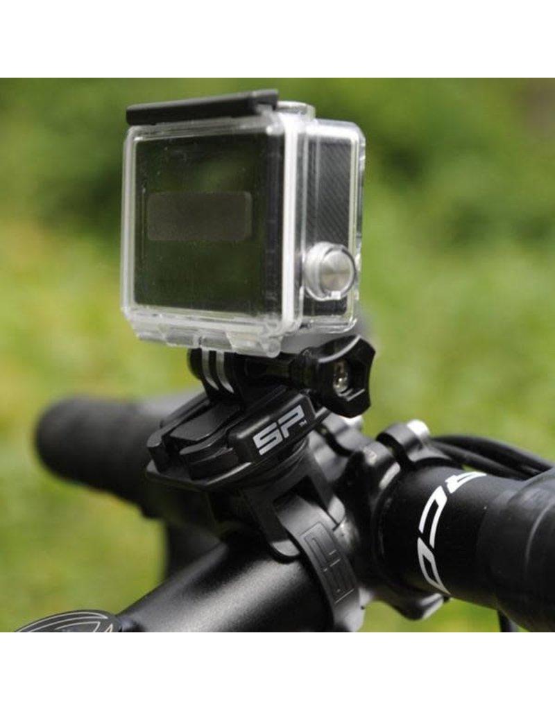 SP Connect SP Bike Bundle Galaxy S8