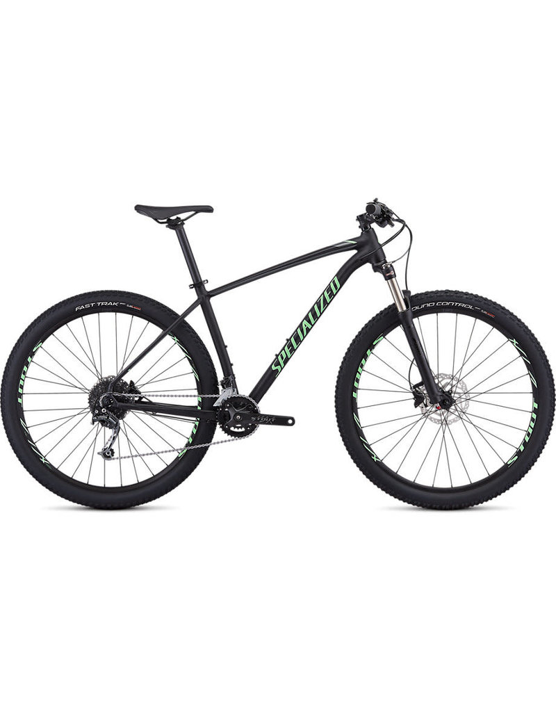 Specialized Rockhopper Men Expert 29 2019