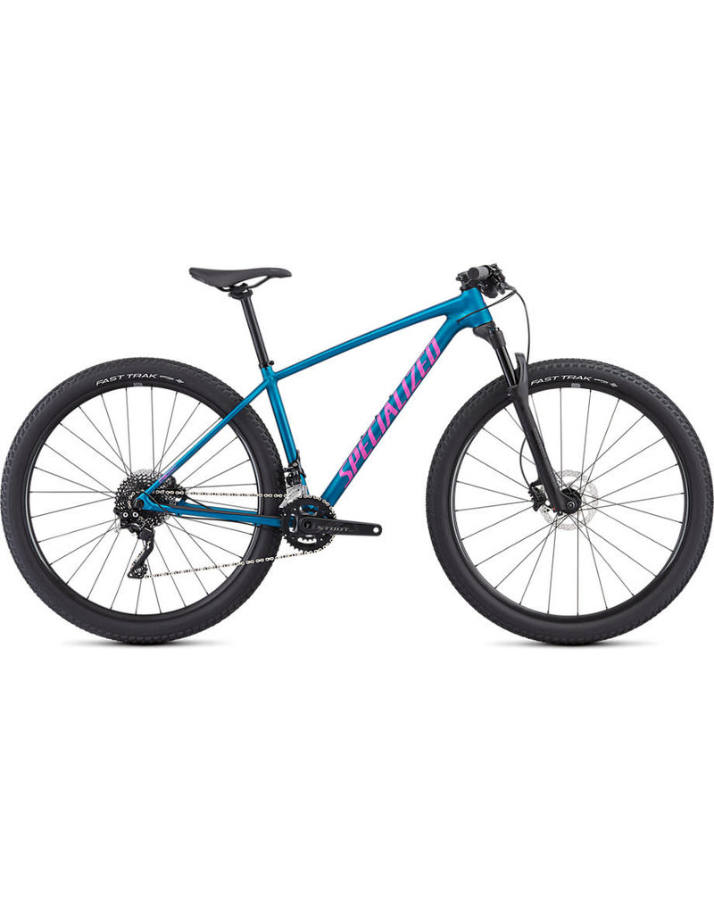 Specialized Chisel Wmn DSW Comp 29 2019