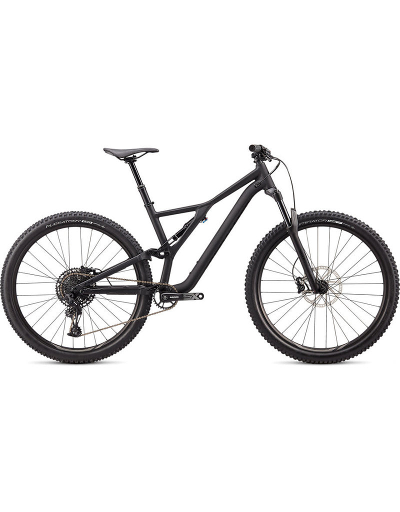 Specialized Stumpjumper ST 29 2020