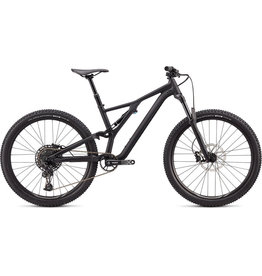 Specialized Stumpjumper ST 27.5 2020