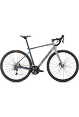 Specialized Diverge E5 Elite 2020