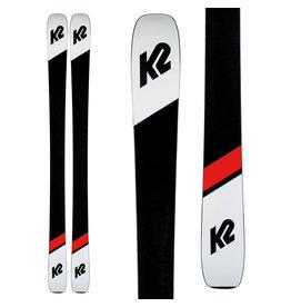 K2 Mindbender 99 Ti 2020