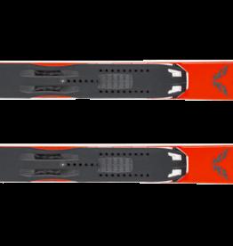 Blizzard FIREBIRD GS JR-RACING 2020