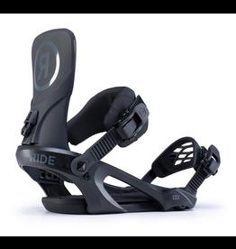 Ride KX 2020