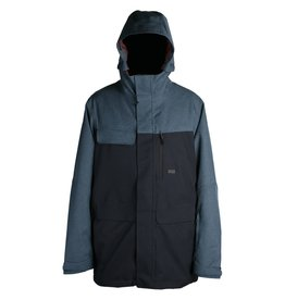 Ride GEORGETOWN JACKET - SHELL