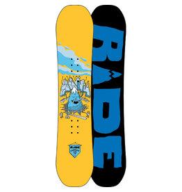 Ride LOWRIDE 2020
