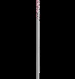 Leki Bliss Pole