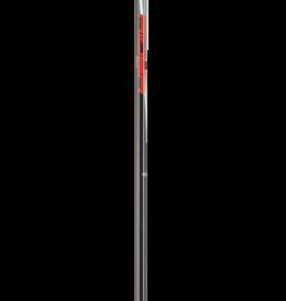 Leki Rider Pole