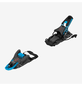Salomon N S/LAB SHIFT MNC