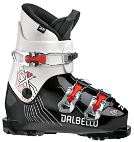 Dalbello CX 3.0 JR 2019