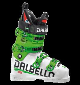 Dalbello DRS 90 LC