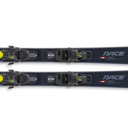 Fischer RC4 RACE SLR PRO jr. 1 2020