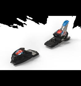 Marker Race 10 TCX; black - flo-red