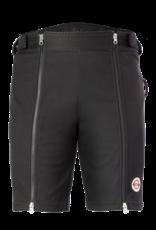 Arctica Black Kat Training Shorts