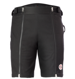 Arctica Black Kat Training Shorts