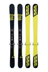 K2 Poacher Jr 7.0 Fdt 7.0 2020