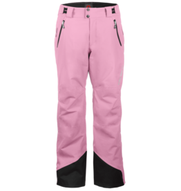 Arctica Adult Side Zip Ski Pant2.0