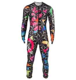 Arctica Adult Hummingbird GS Suit