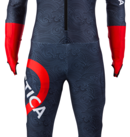 Arctica Youth Tsunami Suit