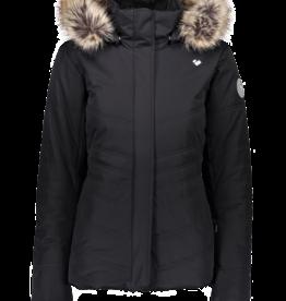 Obermeyer Tuscany II Jacket