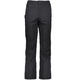 Obermeyer Sugarbush Stretch Pant