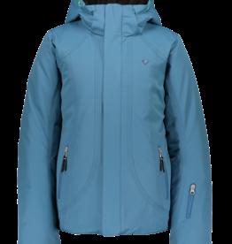 Obermeyer Haana Jacket