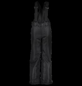 Obermeyer Surface FZ Suspender Pant